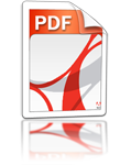 Office_PDF_medium